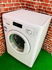 7Kg A Waschmaschine von Top