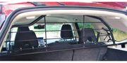 Hundegitter Trenngitter Gepäckgitter Honda CRV -