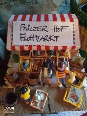 Privater Flohmarkt Bad Dürkheim Heute