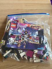 Lego Friends 41104 Garderobe