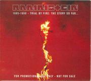 Rammstein - 1995-1999 - Trial By Fire