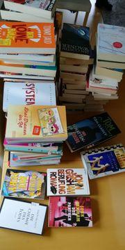 Bücher Taschenbücher und gebundene Ausgaben