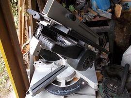 maschinen kreissägen oberfräse bandschleifer stemmhammer: Kleinanzeigen aus Eppingen - Rubrik Geräte, Maschinen