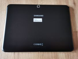 Samsung Galaxy Tab 4 SM-T535: Kleinanzeigen aus Bochum Altenbochum - Rubrik Notebooks, Laptops