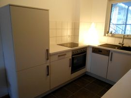 Neuwertige Prisma Küche inklusive Elektrogeräte: Kleinanzeigen aus Heidelberg Pfaffengrund - Rubrik Küchenzeilen, Anbauküchen