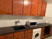 1 Zimmer Apartment für Handwerker