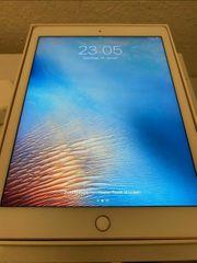 iPad Pro 9 7-inch 32GB