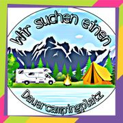 Suchen Dauer Campingplatz Freizeitgrundstück zum