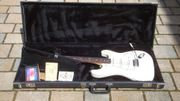 FENDER 89 90 Stratocaster American