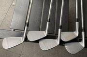 Golf Eisen-Set HONMA Herren rechts