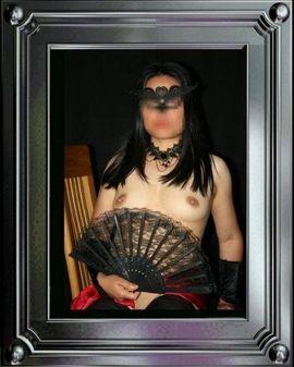 Ein erotisches Foto als Geschenk: Kleinanzeigen aus Karlsfeld Rothschwaige - Rubrik Er sucht Sie (Erotik)