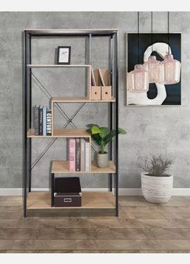 STANDREGAL Loft Design