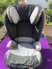 Kindersitz Römer - BRITAX