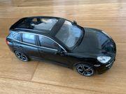 Porsche Cayenne Turbo ferngesteuert