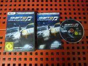Verschiedene PC Spiele Sammlung