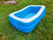 plantsch Pool 180 x 120