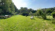 Großes Freizeitgrundstück Garten bei Dietlingen