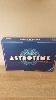 Astrotime Gesellschaftsspiel