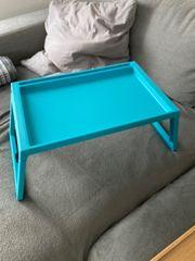 klipsk Ikea Tablett