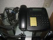 Telekom Actron AB AWS schwarz