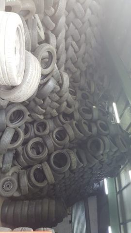 Sonstige Reifen - Reifen Export