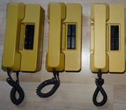 Haustelefon Siedle