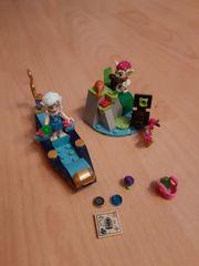 LEGO Elves 41184