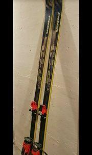 Ski Völki