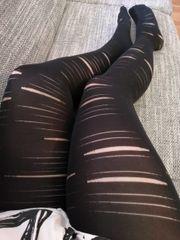 Fußsessions bei mir