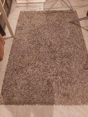 3x Teppiche