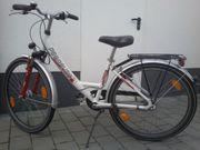 Pegasus Avanti 26 Zoll Fahrrad