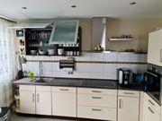 Küche von Wellmann AB SOFORT