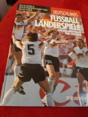 fussball-buch