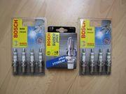 Bosch Super Plus 8-YTTRIUM- -Bosch