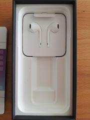 Apple iPhone8 256 GB space