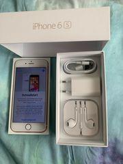 i Phone 6 6 S