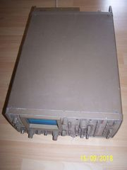 Speicheroszilloskop Gould OS 4040