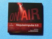 Dirk Kreuter Aquiseimpulse 6 0