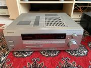 Stereo Receiver Pioneer VSX-D511