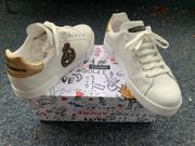 Dolce Gabbana Sneaker Herren Gr