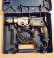 Schlagbohrmaschine BOSCH GSB 20-2 RE