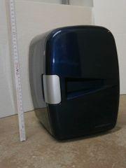 Mini-Kühlschrank mit 230V- und 12V-Anschluss