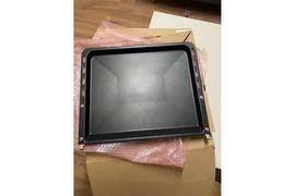 Küchenherde, Grill, Mikrowelle - Bosch HEZ341012 Backblech antihaft-beschichtet