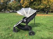Mini Jogger GT by Baby