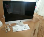 Apple iMac Intel i7