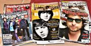 Musik-Magazine