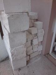 Ytong Gasbeton Platten Steine Leichtbau