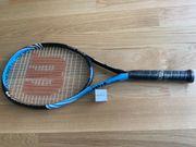 Tennisschläger Tidal Wave BLX NEU
