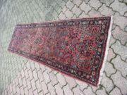 Saruk Teppich