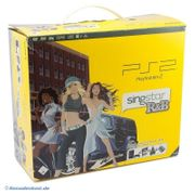 PlayStation 2 Slimline SingStar R
